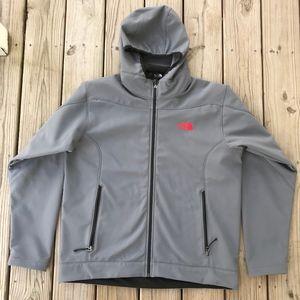 Northface Jacket Coat